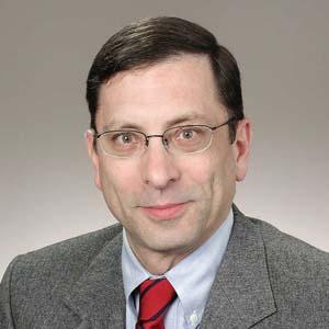 Dr. Joshua Wynne, MD