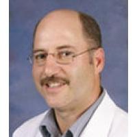 Dr. Ruben Abreu, MD - McAllen, TX - undefined