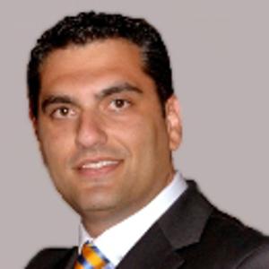 Dr. Houman Danesh, MD