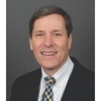 Dr. Gregory Hazle, MD - Grand Rapids, MI - undefined