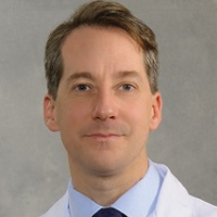Dr. Eric St Clair, MD - Philadelphia, PA - undefined