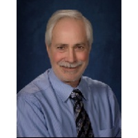 Dr. Alan Auerbach, MD - Munster, IN - undefined