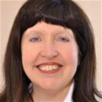 Dr. Carolyn Kreinsen, MD - Newton, MA - undefined