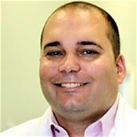 Dr. Rene Pulido, MD - Jacksonville, FL - undefined