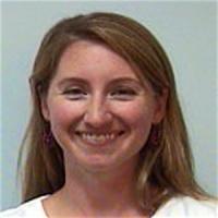 Dr. Lindsay Eun, MD - Wheat Ridge, CO - undefined