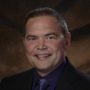 Dr. Michael R. Duch, MD