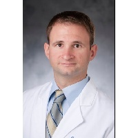 Dr. Bruce Derrick, MD - Durham, NC - undefined