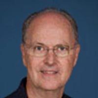 Dr. Thomas Michelsen, DO - Jacksonville, FL - Family Medicine