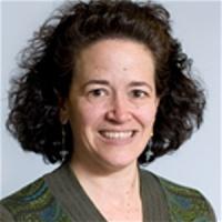 Dr. Merit Cudkowicz, MD - Boston, MA - undefined