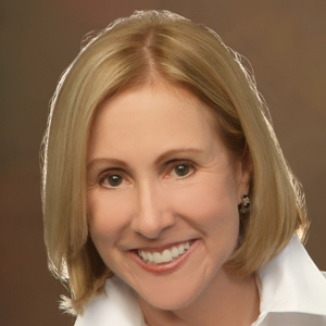 Neva Cochran - Dallas, TX - Nutrition & Dietetics