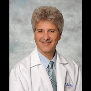 Dr. Brian H. Toole, MD