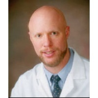 Dr. Eric Coleman, MD - Aurora, CO - undefined