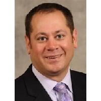 Dr. Zulfikar Sharif, MD - Cincinnati, OH - Thoracic Surgery (Cardiothoracic Vascular)