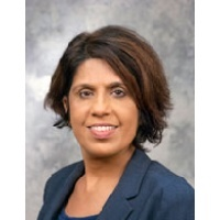 Dr. Naila Azhar, MD - Farmington, CT - undefined