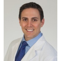 Dr. Andrew Frangella, DDS - Commack, NY - undefined