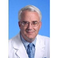 Dr. Charles Sawyer, MD - Wilkes Barre, PA - Internal Medicine