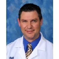 Dr. Andrew Pastewski, MD - Hollywood, FL - undefined
