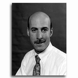 Dr. Tod R. Bushman, DPM