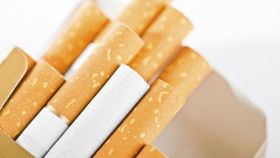 What Causes Nicotine Cravings During Addiction Recovery?