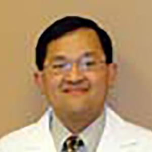 Dr. Anh D. Vu, MD