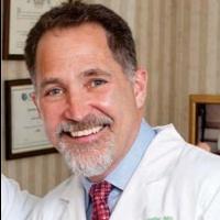 Dr. Joel S. Buchalter, MD - Carmel, NY - Orthopedic Surgery