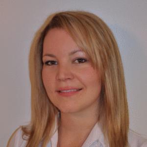 Dr. Julie Boerger, DMD