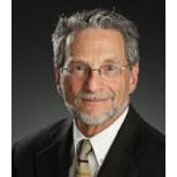 Dr. Elliot Sacks, MD - Laguna Niguel, CA - undefined