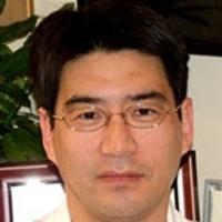Dr. Yoshifumi Naka, MD - New York, NY - undefined