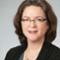 Patsy Catsos - Portland, ME - Nutrition & Dietetics