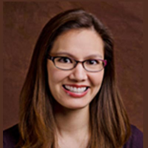 Dr. Stephanie A. Sypniewski, MD