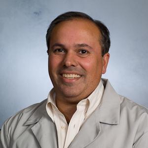 Dr. Ranjeev K. Nanda, MD