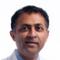 Dr. Taral N. Patel, MD - Hermitage, TN - Interventional Cardiology