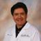 Dr. Imran K. Niazi, MD - Milwaukee, WI - Clinical Cardiac Electrophysiology