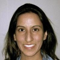 Dr. Adhuna Mathuria, MD - Aldie, VA - undefined