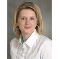 Dr. Agnieszka Kowalska, MD - East Setauket, NY - Neurology