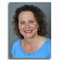 Dr  Christie Green, Nephrology - Murfreesboro, TN | Sharecare