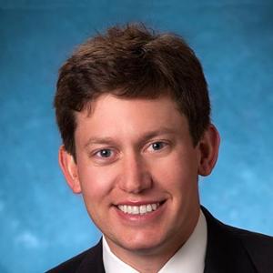 Dr. M T. Burrus, MD