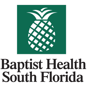 Baptist Health Admin - Coral Gables, FL - Administration