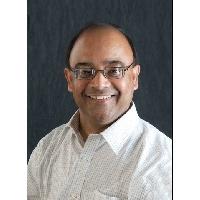 Dr. Ram Niwas, MD - Iowa City, IA - undefined