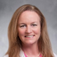 Dr. Sandra Brothers, MD - Dallas, TX - undefined