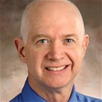 Dr. James Graham, MD - Louisville, KY - undefined