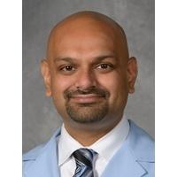 Dr. Aslam Khaja, MD - Winfield, IL - undefined
