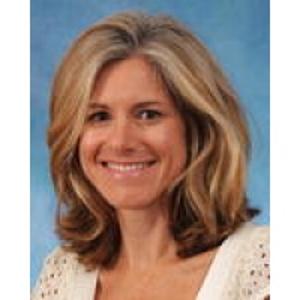 Anne Z. Steiner, MD