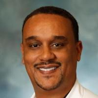 Dr. Darron Lewis, MD - Port St Lucie, FL - undefined