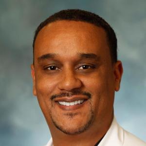 Dr. Darron Lewis, MD
