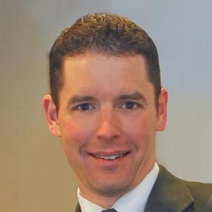 Dr. Steven L. Berry, MD