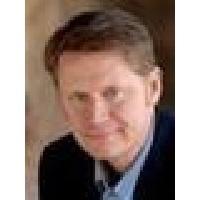 Dr. John Christiansen, MD - Colorado Springs, CO - Ophthalmology