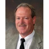 Dr. Bryan Kuns, DO - Castalia, OH - undefined
