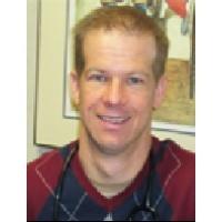 Dr. Mark Murawski, MD - Saint Louis, MO - undefined