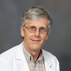 Dr. Scott A. Powell, MD